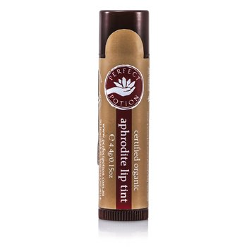 Perfect Potion Lip Tint - Aphrodite  4.4g/0.15oz