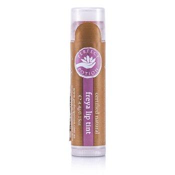 Perfect Potion Lip Tint - Freya 4.4g/0.15oz skincare