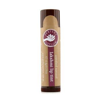 Perfect Potion Lip Tint - Lakshmi  4.4g/0.15oz