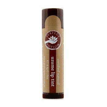 Perfect Potion Lip Tint – Uzume 4.4g/0.15oz