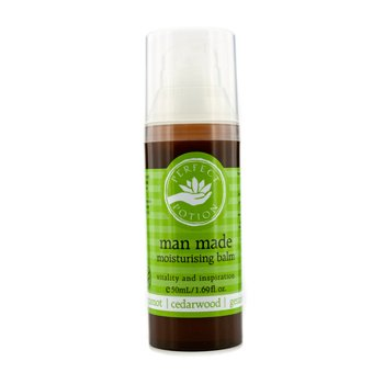 Perfect Potion Man Made Moisturising Balm  50ml/1.69oz