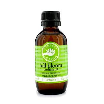 Perfect Potion Full Bloom Birthing Oil 100ml/3.38oz
