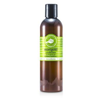 Perfect Potion Marigold Conditioner (For Frequent Use) 250ml/8.45oz