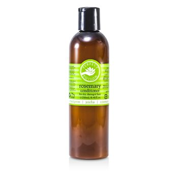 Perfect Potion Rosemary Conditioner (For Dry  Damaged Hair) 250ml/8.45oz