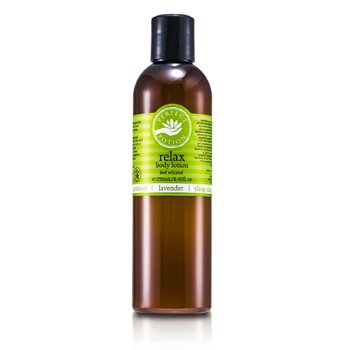 Perfect Potion Relax Body Lotion 250ml/8.45oz