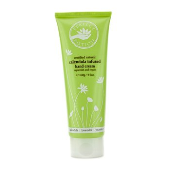 Perfect PotionCalendula Infused Hand Cream 100g/3.5oz