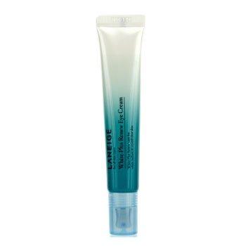 LaneigeWhite Plus Crema Renovaci�n de Ojos (Para Todo Tipo de Piel) 15ml/0.5oz