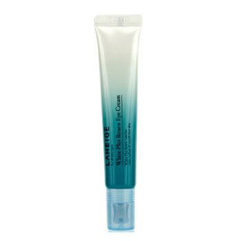 Laneige White Plus Crema Renovaci�n de Ojos (Para Todo Tipo de Piel)  15ml/0.5oz