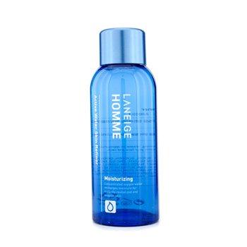 Homme Active Water Skin Refiner