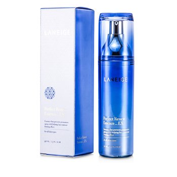 Laneige Perfect Renew Essence_EX  40ml/1.3oz