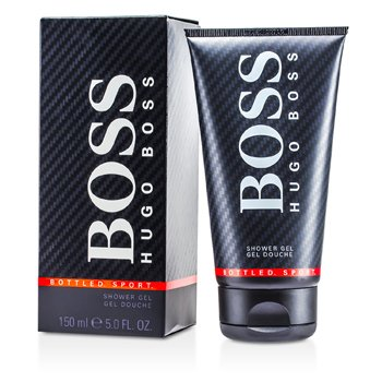 Hugo Boss Boss Bottled Sport Shower Gel 150ml/5oz