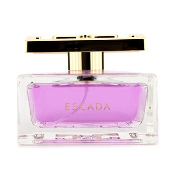 Escada Especially Eau De Parfum Spray  75ml/2.5oz