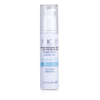 PrioriAdvanced AHA Gel Perfeccionante Facial ( Producto Sal�n) 30ml/1oz