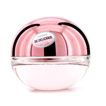 DKNYBe Delicious Fresh Blossom Eau So Intense Eau De Parfum Spray 30ml/1oz