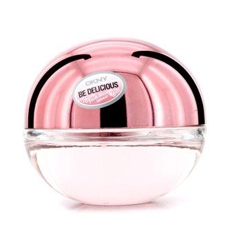 DKNY Be Delicious Fresh Blossom Eau So Intense Eau De Parfum Spray  30ml/1oz