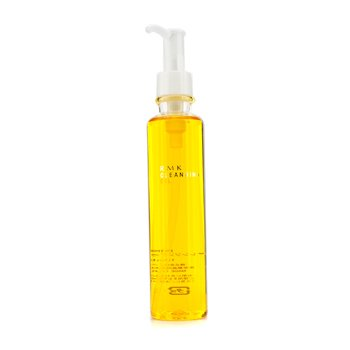 RMK Cleansing Oil  175ml/5.8oz