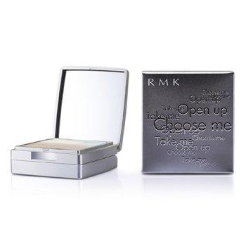 RMK Pressed Powder N SPF 14 PA++ - # 03 8.5g/0.28oz