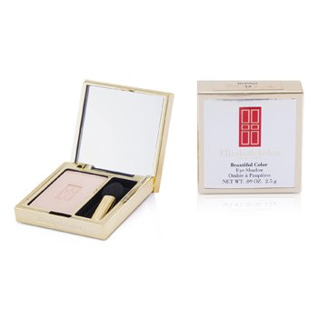 Elizabeth Arden Beautiful Color Eyeshadow - # 12 Bellini  2.5g/0.09oz