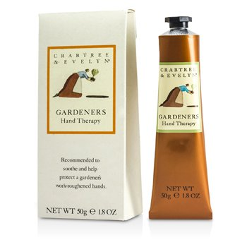 Crabtree & EvelynGardeners Terapia de Manos 50g/1.8oz