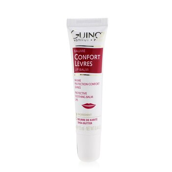 GuinotConfort Lip Balm 15ml/0.49oz