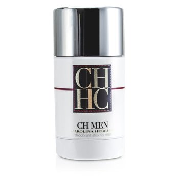 Carolina Herrera CH Deodorant Stick 75ml/2.1oz