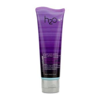 H2O+ Aqualibrium Hydrating Marine Moisture Mask 100ml/3.4oz