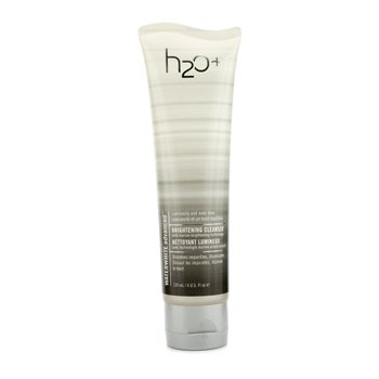 H2O+Waterwhite Advanced Brightening Cleanser 120ml/4oz