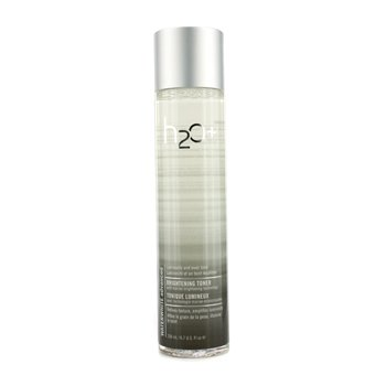 H2O+Waterwhite Advanced Brightening Toner 200ml/6.7oz
