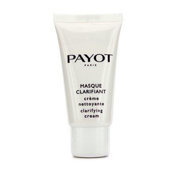 PayotMasque Clarifiant 50ml/1.6oz