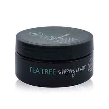 Paul MitchellTea Tree Shaping Cream 85g/3oz