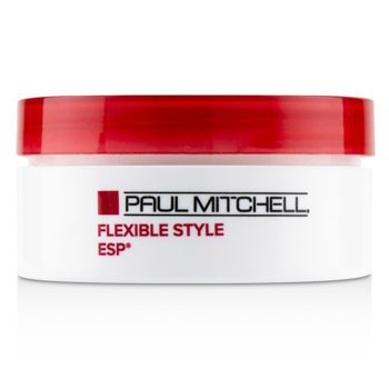 Paul MitchellFlexible Style ESP Elastic Shaping Paste 50g/1.8oz
