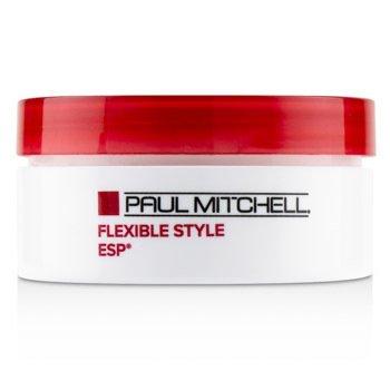 Flexible StyleFlexible Style ESP Elastic Shaping Paste 50g/1.8oz