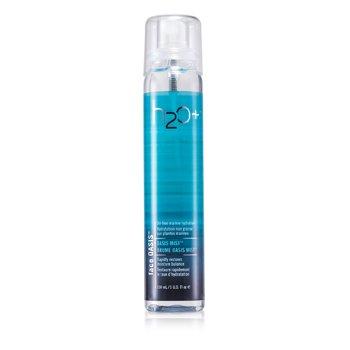 H2O+Face Oasis Oasis Mist 150ml/5oz