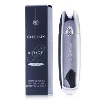 Guerlain�ژ�� ��� Rouge G De Guerlain6ml/0.2oz
