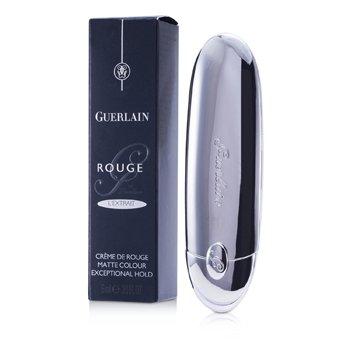 Rouge G De Guerlain L' Extrait Матовая Губная Помада - # M69 Orgueil 6ml/0.2oz StrawberryNET 2025.000