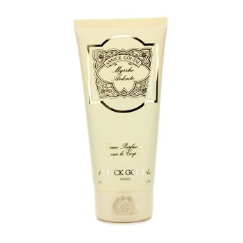 Annick GoutalMyrrhe Ardente Perfumed Body Cream 150ml/5oz