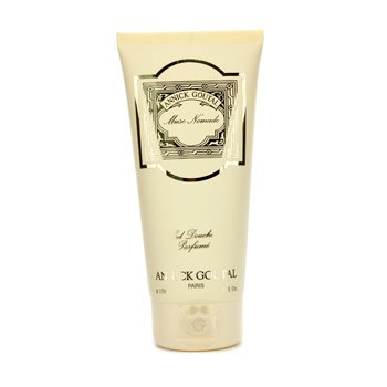 Annick GoutalMusc Nomade Perfumed Shower Gel 150ml/5oz