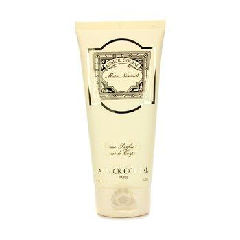 Annick GoutalMusc Nomade Perfumed Body Cream 150ml/5oz