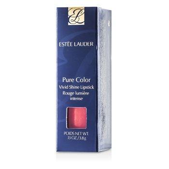 Estee Lauder Pure Color ����� ������ ������ ������ - # FK Fireball 3.8g/0.13oz