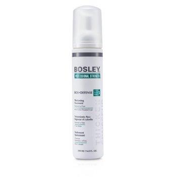 Bosley Professional Stren