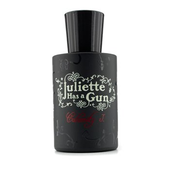 Juliette Has A GunCalamity J Eau De Parfum Spray 50ml/1.7oz
