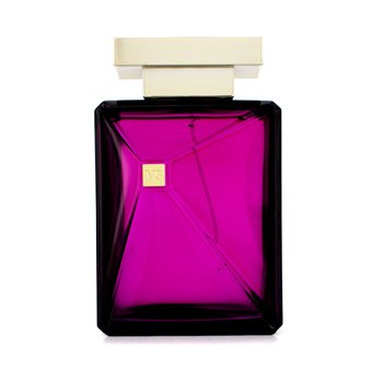Victoria's SecretNước Hoa Seduction Dark Orchid Eau De Parfum Spray 100m//3.4oz