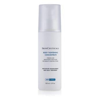 Skin Ceuticals Concentrado reafirmante corporal  150ml/5oz
