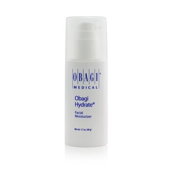 ObagiHydrate Facial Moisturizer 48g/1.7oz
