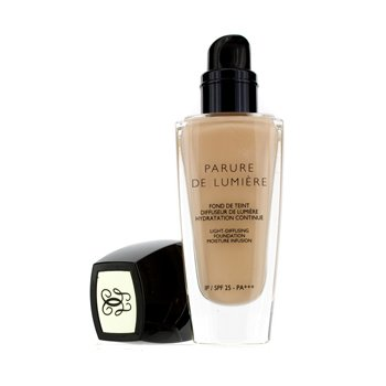 GuerlainParure De Lumiere Light Diffusing Fluid Foundation SPF 2530ml/1oz