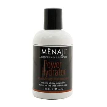 http://gr.strawberrynet.com/mens-skincare/menaji/power-hydrator-aftershave/152189/#DETAIL