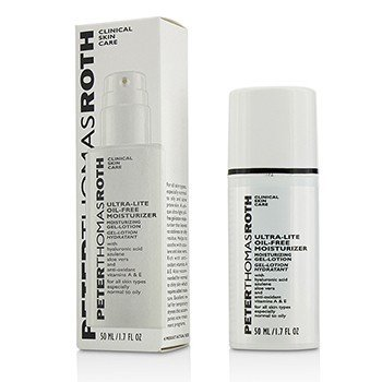 Peter Thomas RothUltra-Lite Hidratante libre aceites (For Normal To Oily Skin) 50ml/1.7oz