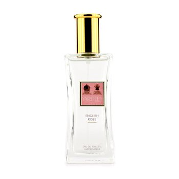 YardleyEnglish Rose Eau De Toilette Spray 50ml/1.7oz