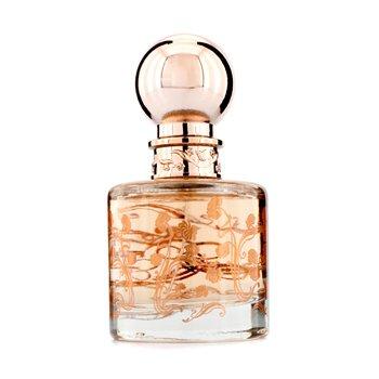 Jessica Simpson Fancy Eau De Parfum Spray  50ml/1.7oz