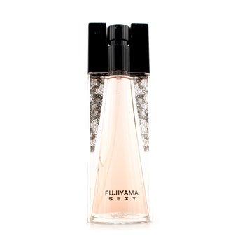 Succes de Paris Fujiyama Sexy Eau De Parfum Spray 100ml/3.3oz